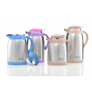 image of Bos's S/S THERMAL CARAFE 1.6LT
