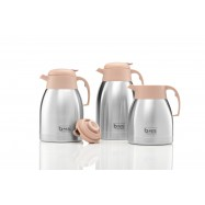image of Bos's S/S THERMAL CARAFE 1.2LT