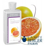 1L Grapefruit Passion葡萄柚甜心