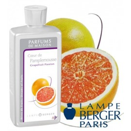 image of 1L Grapefruit Passion葡萄柚甜心