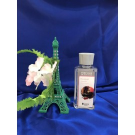 image of Sensual Bouquet 180ML魅力四射