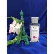 image of TIMELESS ROSE 180ML 海洋玫瑰