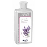 image of 500ML Lavender 薰衣草