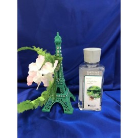 image of Forest Mist 180ML 森林之雾