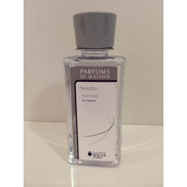 image of Neutral 180ML 中性