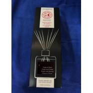 image of Anti-cooking odour cube bouquet parfumé