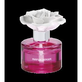image of Mini Flower Lavender