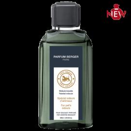 image of Anti-animal odour bouquet parfumé refill