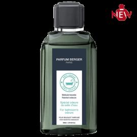 image of Anti-bathroom odour bouquet parfumé refill