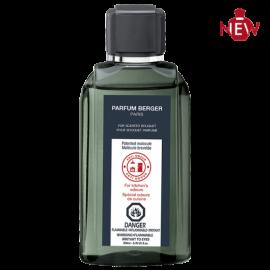 image of Anti-cooking odour bouquet parfumé refill