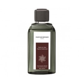 image of PROVENCE TREATS 200ML