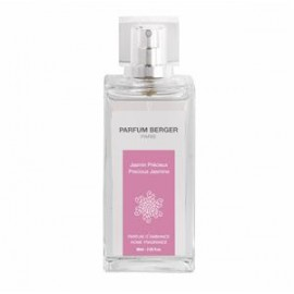 image of PRAY PARIS CHIC 90ML