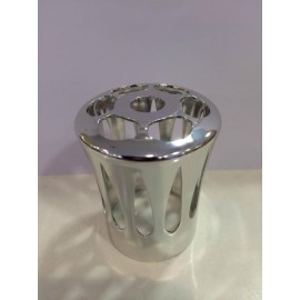 image of Silver Light Cap
