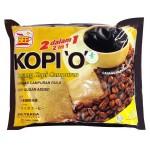 BEE Coffee 2 in 1 Kopi O (28 Sachets)