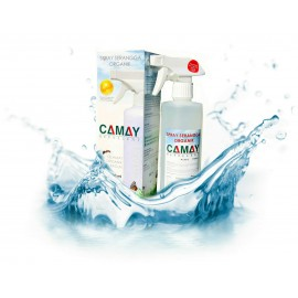 image of Camay Repellent organic insect repellent for cockroaches ant bedbug head lice