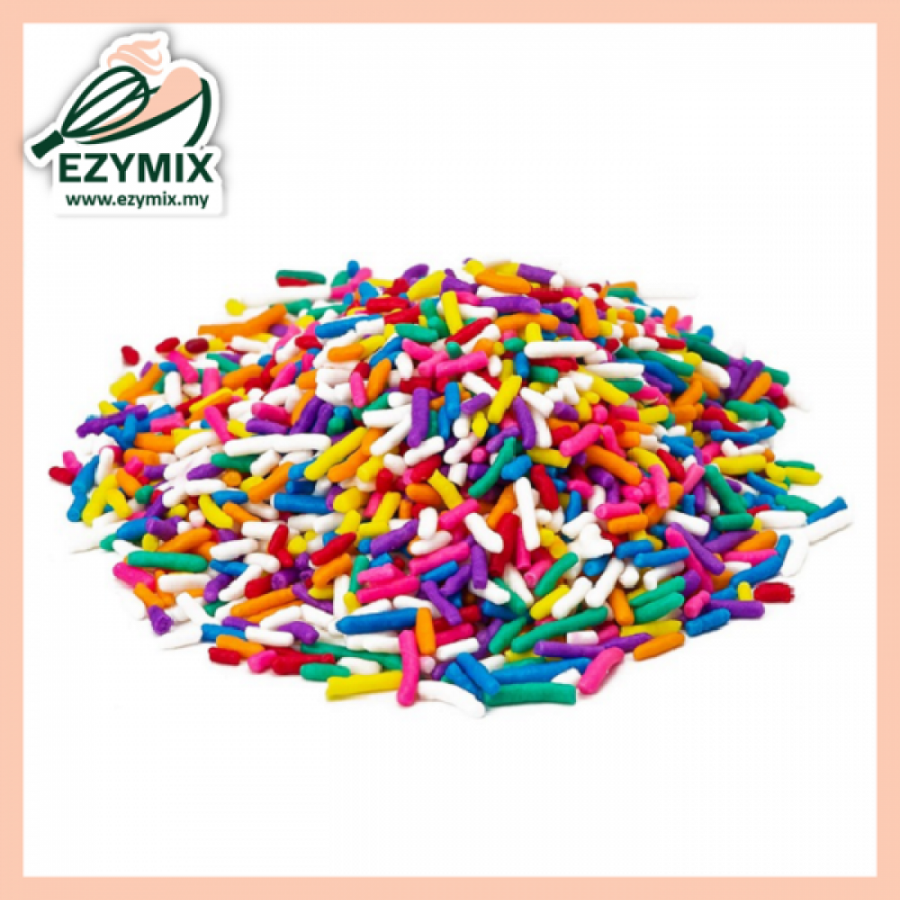 EzyMix Colour Rice