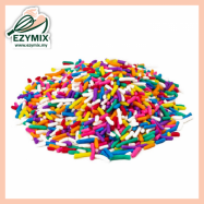 image of EzyMix Colour Rice