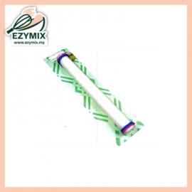 image of Ezymix 33cm Fondant Rolling Pin (11-KY161)