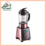 CADWARE Multi Function Super Blender CP1 (Malaysia)
