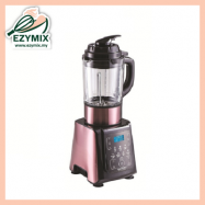 image of CADWARE Multi Function Super Blender CP1 (Malaysia)