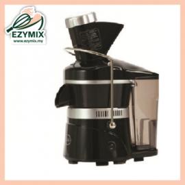 image of CADWARE Juice Grinder EE52 (Malaysia)