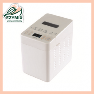 image of CADWARE E-Touch Organic BreadMaker EE76 (Malaysia)