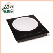 image of CADWARE Induction Cooker [N] EE35 (Malaysia)