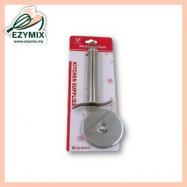 image of EzyMix Pizza Cutter (13-13858)