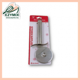 image of EzyMix Pizza Cutter (13-13858)