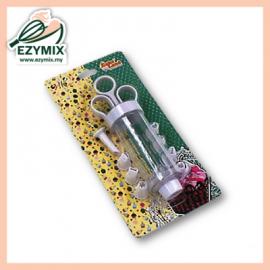 image of EzyMix Icing syringe (63-500001)