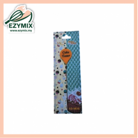image of EzyMix Cake Tester (63-9836)