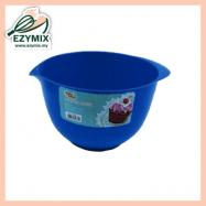 image of EzyMix Mixing Bowl (63-100806/2L)