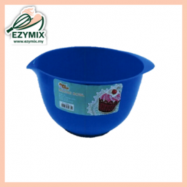 image of EzyMix Mixing Bowl (63-100806/2L)