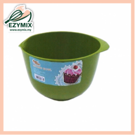 image of EzyMix Mixing Bowl (63-100806/1.5L)