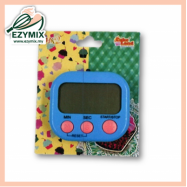 image of EzyMix Digital Timer (14-03101/2)