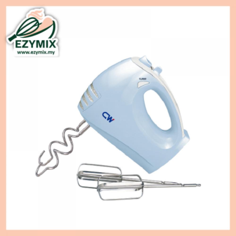 CADWARE Hand Mixer CP7 (Malaysia)