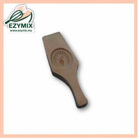 image of EzyMix Wood Mould (16-AKT)