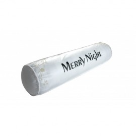 image of Merry Night Super Soft Bolster