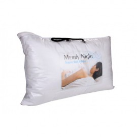 image of Merry Night Super Soft Pillow