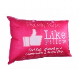 image of Deamynight Like Pillow