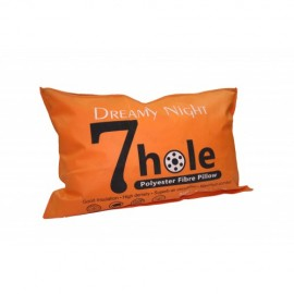 image of Dreamynight 7 Holes Pillow