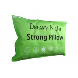 image of Dreamynight Strong Pillow