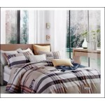 Comfort Night Comforter Set 100% Cotton King/Queen/Super Single Dreamynight Bedding