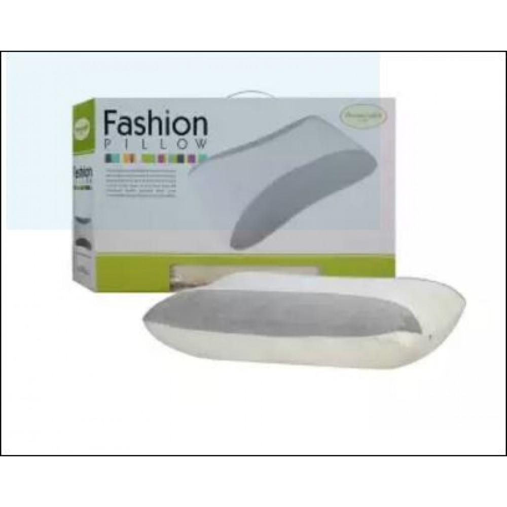 Dreamynight Home Memory Foam Fashion Pillow