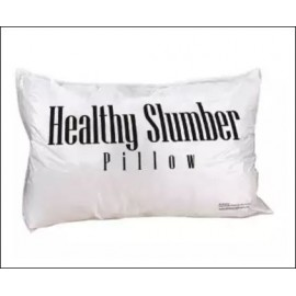 image of Healthy Slumber Pillow