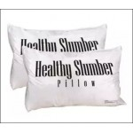 Healthy Slumber Pillow