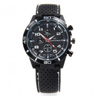 image of GT Kids Adult Sports Watch