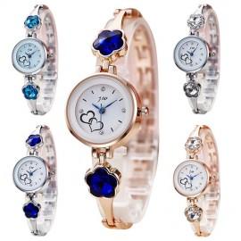 image of JW JW-005 Women's Fashion Elegant Casual Watch