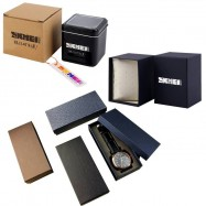 image of Premium Watch Box / Gift Box
