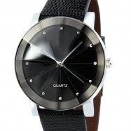 image of ESS Men's Quartz Analog Watch
